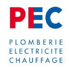 PEC : plombier, électricien, chauffagiste Rennes (Accueil)